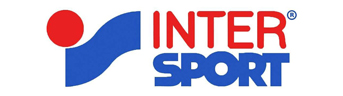 Πελάτης MBM Hellas: INTERSPORT