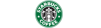 Πελάτης MBM Hellas: STARBUCKS